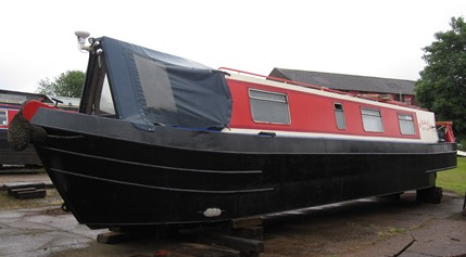 Boat Picture - Click to view Boat details